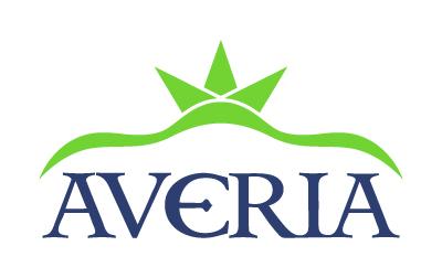 AVERIA LTD.